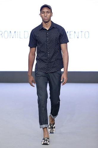 Romildo Nascimento - CFW