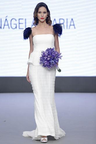 Nágela Maria - CFW