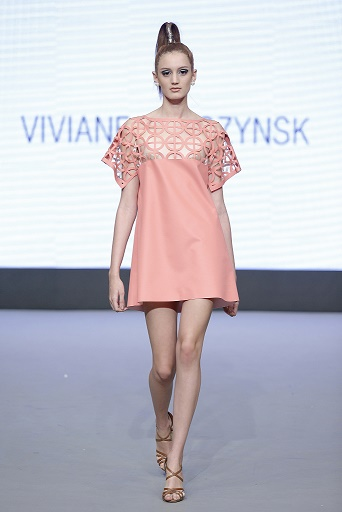 Viviane Kulczynski