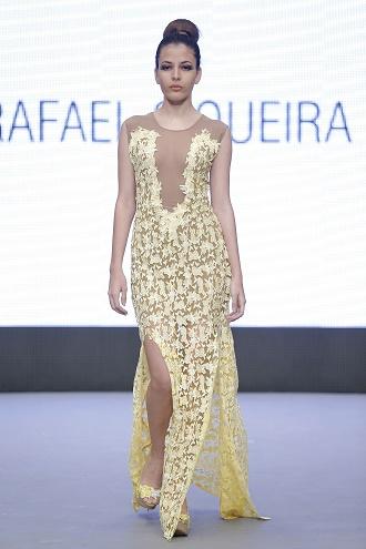 Rafael Siqueira - CFW
