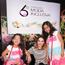 Ceará Summer Fashion: segundo dia